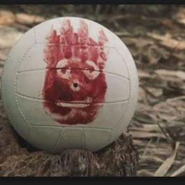 wilson ball cast away
