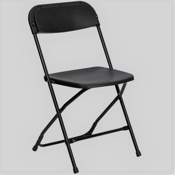 Plastic Folding Chairs Chicago 4