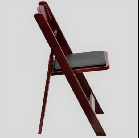 lifetime folding chairs 1-chicago