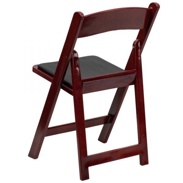lifetime folding chairs 2
