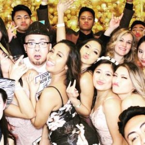 Best Photo Booth Rental Chicago IL