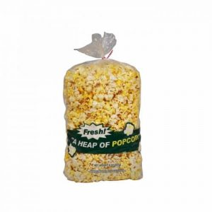 Popcorn Bags - Take Home Size - Popcorn Machine Supplies - Chicagoland Event Rentals - Wheaton - www.ChicagolandEventRentals.com