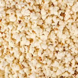 Popcorn Seasoning - Cheddar Cheese - Popcorn Machine Supplies - Chicagoland Event Rentals - Wheaton - www.ChicagolandEventRentals.com