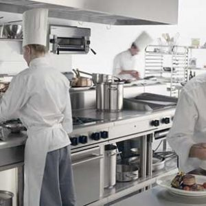 Chef Service - Event Staffing Services - Pic 1 - Chicagoland Event Rentals -Wheaton-Chicago-www.ChicagolandEventRentals.com