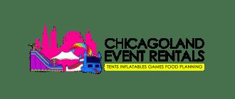 Chicagoland Event Rentals