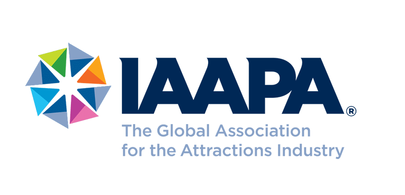 IAAPA Logo - Pic 1 - Chicagoland Event Rentals - Wheaton - Chicago - www.ChicagolandEventRentals.com