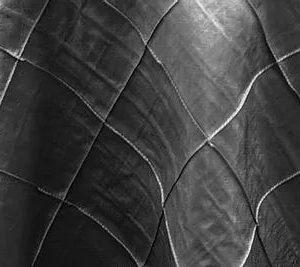Linens gallery 94