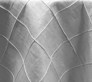 Linens gallery 93